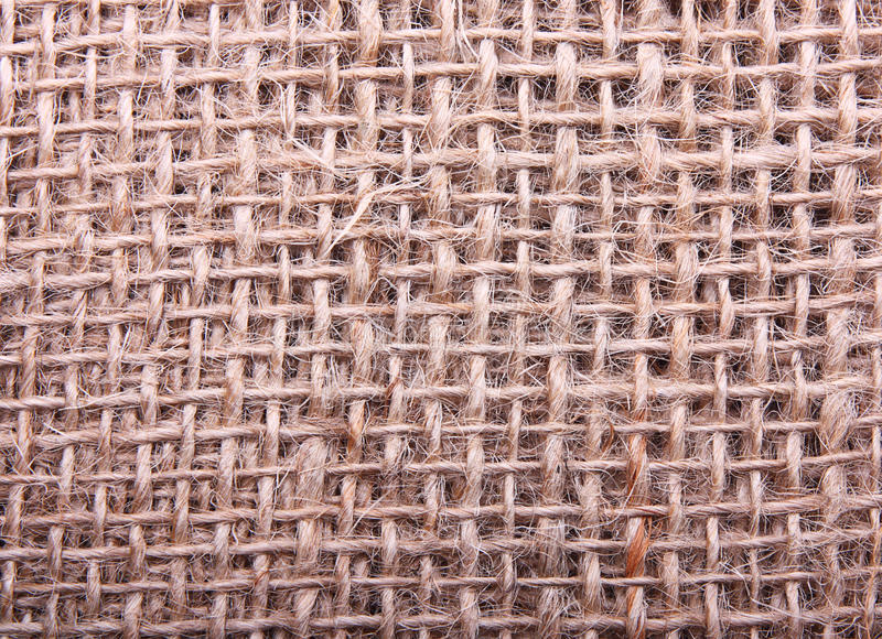 Burlap hessian sacking. Background. See my other works in portfolio royalty free stock photo