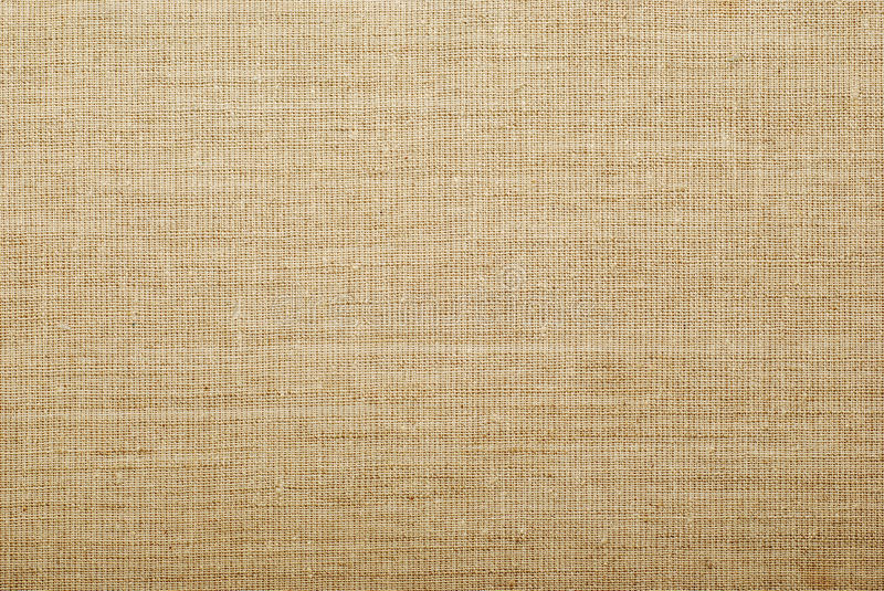 Jpg Texture Background Free Stock Photos Download 105 545: Burlap Texture Stock Image. Image Of Textile, Burlap