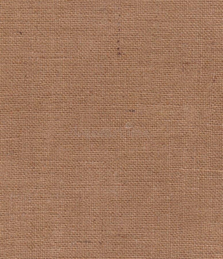 Download Burlap Texture Stock Photo - Image: 20431490