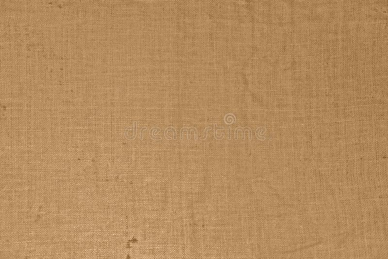 Burlap texture background. burlap texture background royalty free stock photography