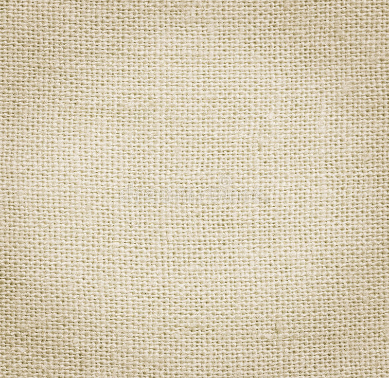 Download Burlap texture stock photo. Image of cover, clothing - 39513722