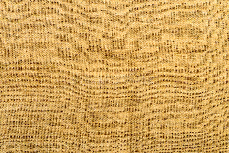 Burlap texture background. Burlap to traditional texture background royalty free stock images