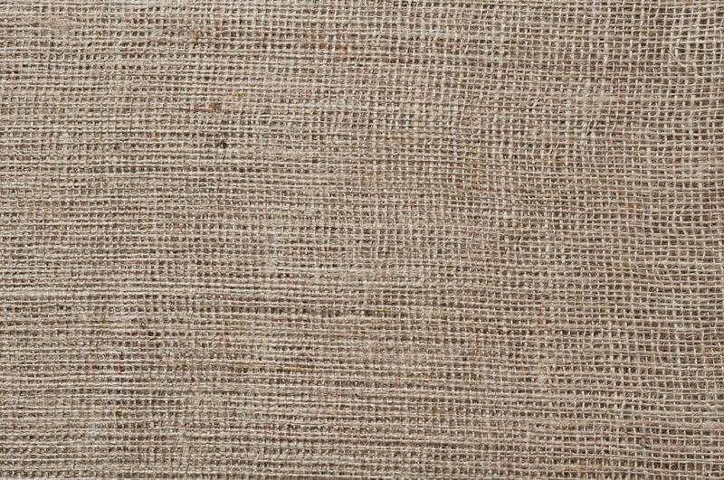 Linen Background Texture Free Stock Photos Download 9 467: Burlap Texture Stock Photo. Image Of Bagging, Design