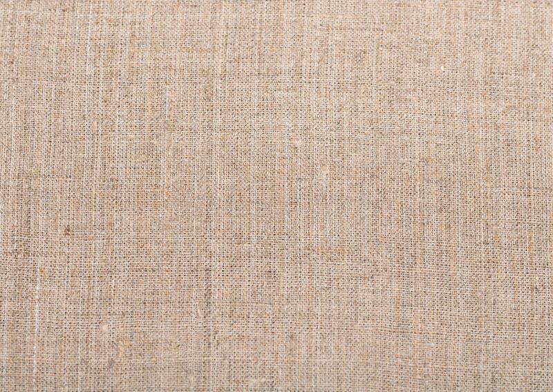 burlap tkaniny bieliźniany naturalny tekstury rocznik