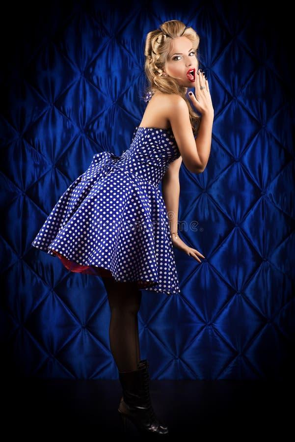 burlesque fotos de stock