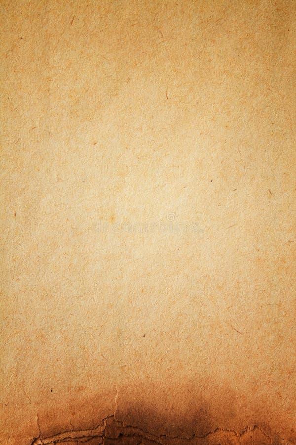 Download Burn Paper Stock Images - Image: 20880234