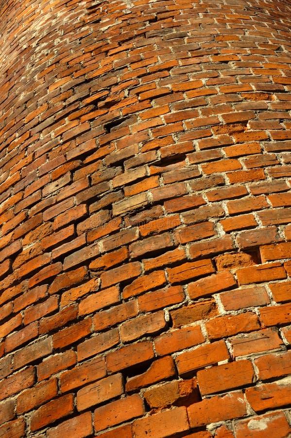 Free Burned Brick Stock Images - 6086154