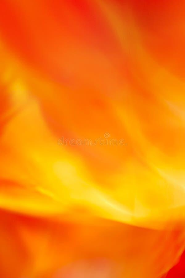 Download Burning stock illustration. Image of glory, image, motion - 9609969