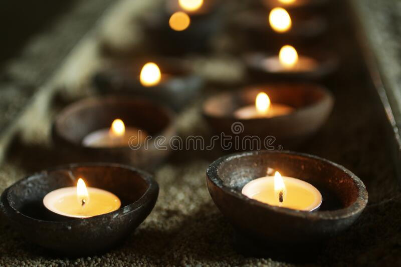 23 585 Peace Love Light Photos Free Royalty Free Stock Photos From Dreamstime