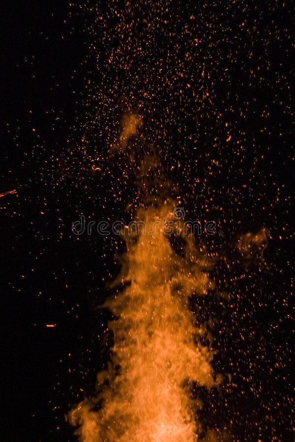 Download Burning Desire stock photo. Image of tinder, flame, warmth - 242414