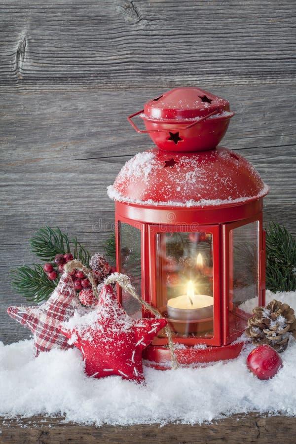 Download Burning lantern stock photo. Image of decoration, decor - 26791952