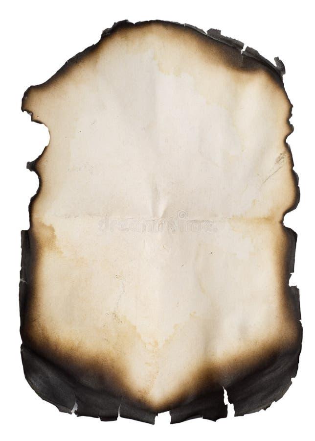 прокате рамки на фото как обгорелая бумага необходимости легализации короткоствольного