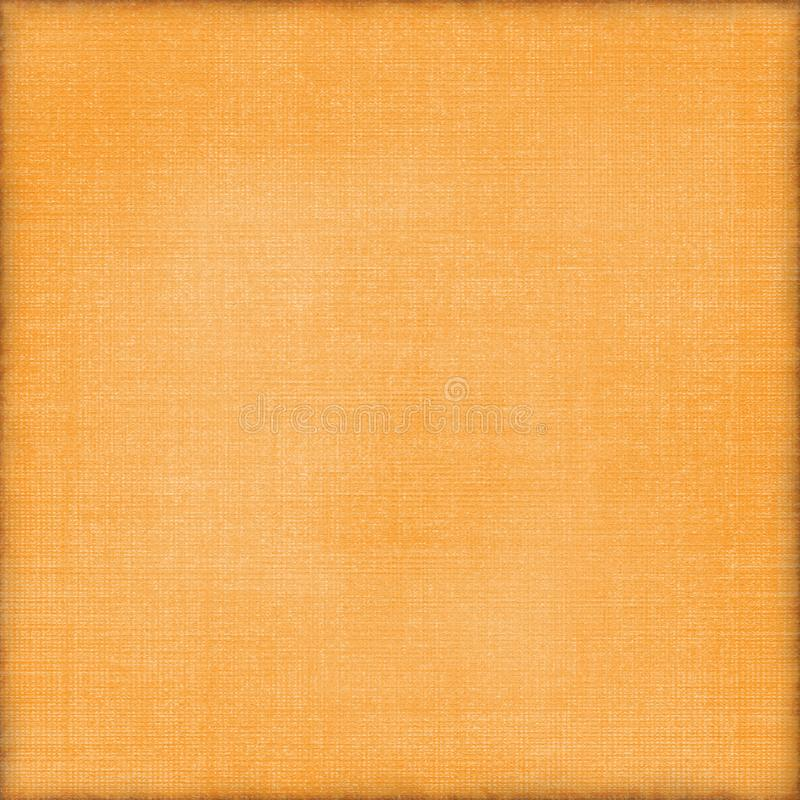 Burnt Orange Neutral Simple Minimalist Worn Background Rustic Wedding More stock images