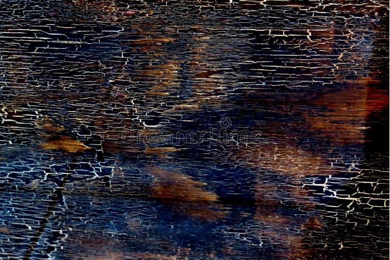 Burnt Wood Texture Free Public Domain Cc0 Image