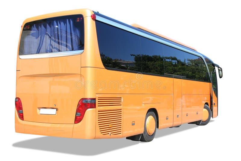 bus image libre de droits