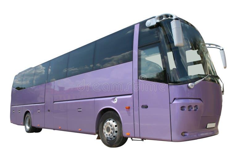 Bus immagini stock libere da diritti