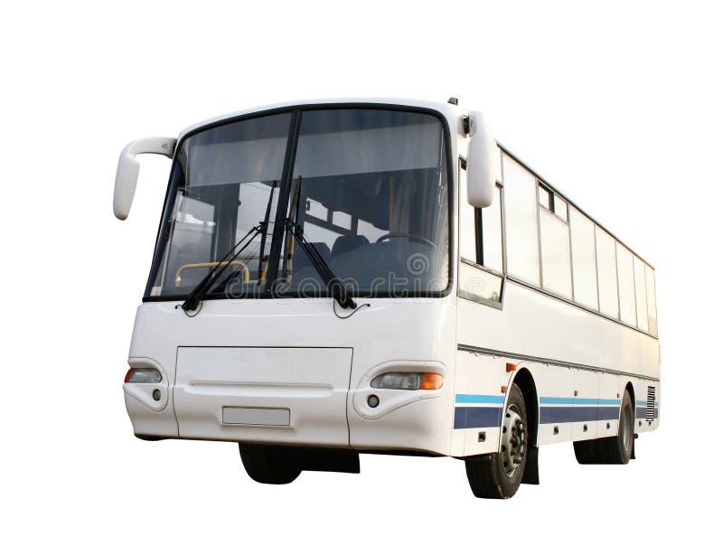Download Bus stock photo. Image of design, automotive, body, metal - 18508708