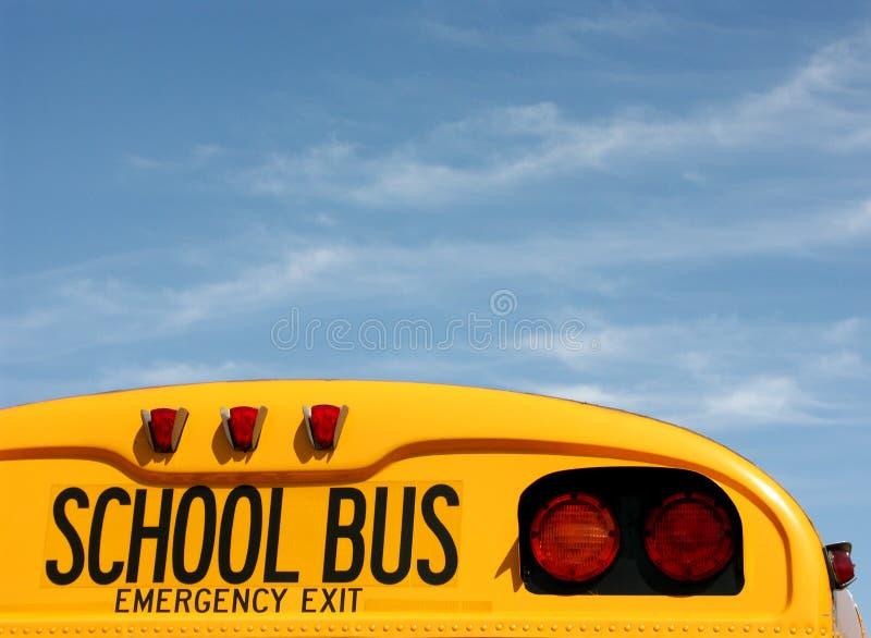 Download Bus immagine stock. Immagine di scuola, trasporto, giro - 202463