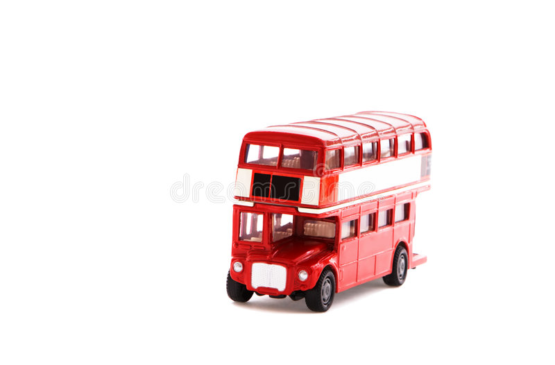 Bus images stock