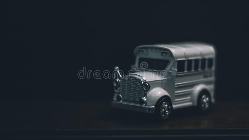 bus photo libre de droits