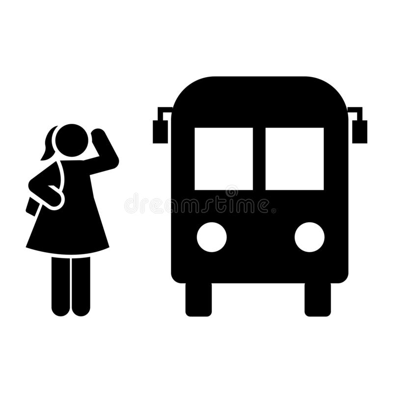 School Pictogram Stock Illustrations – 28,620 School