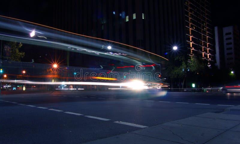 Download Bus Turning stock image. Image of road, desktop, street - 108293
