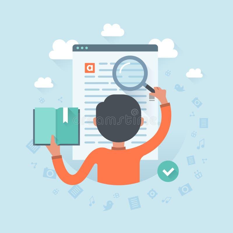 Busca de informação