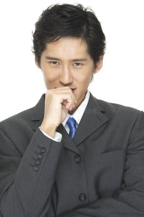 Download Business 1 stock image. Image of model, commerce, jacket - 100145