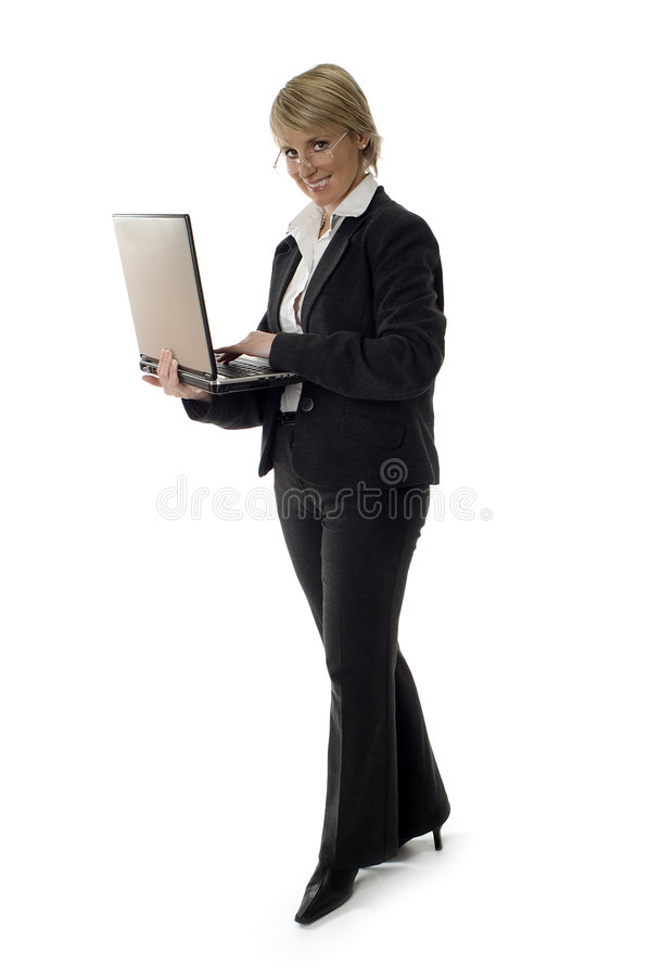 Download Business stock photo. Image of mail, internet, college - 1722704