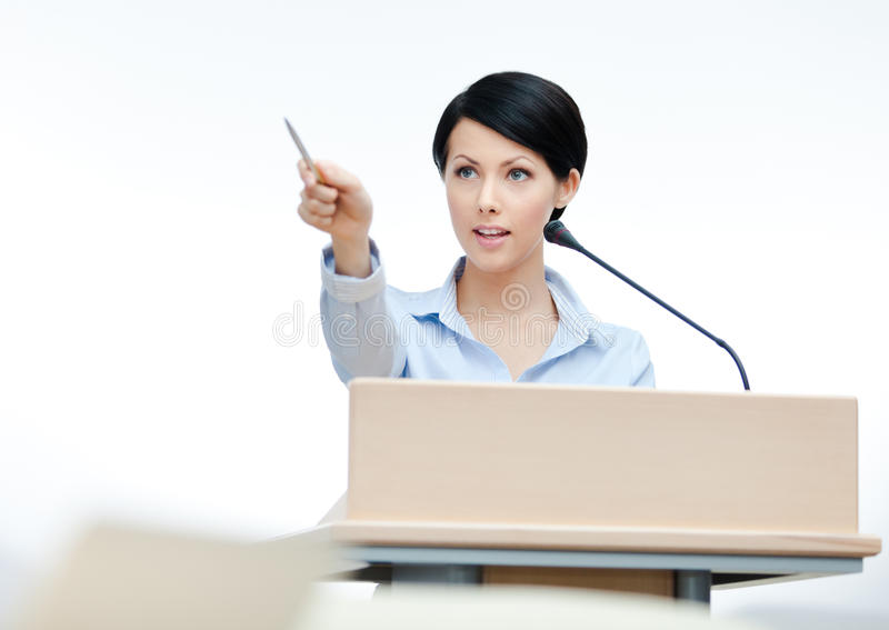 . Business stock image
