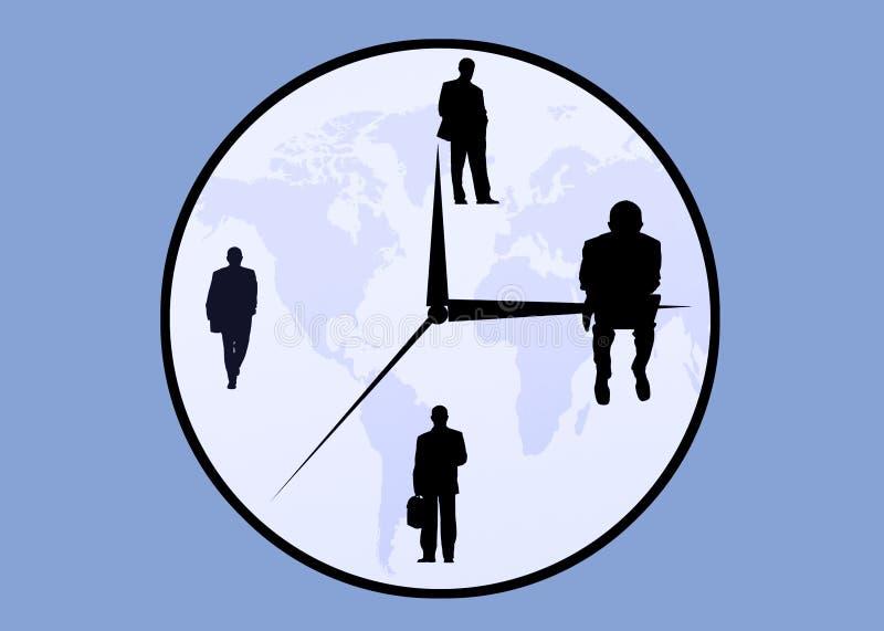 Download Business stock illustration. Illustration of notebook, professional - 547977