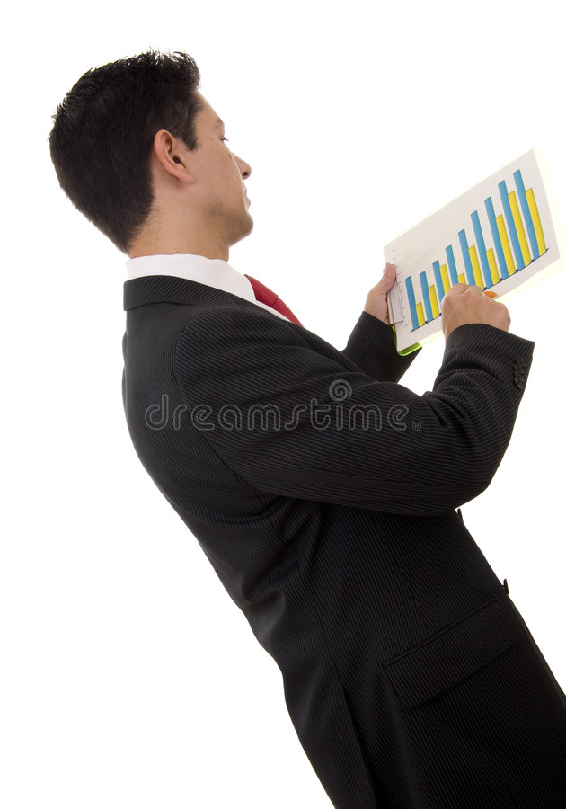 Download Business stock photo. Image of human, paperwork, corporate - 7732766