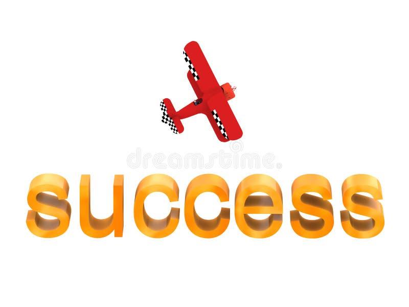 Business Air vol 3