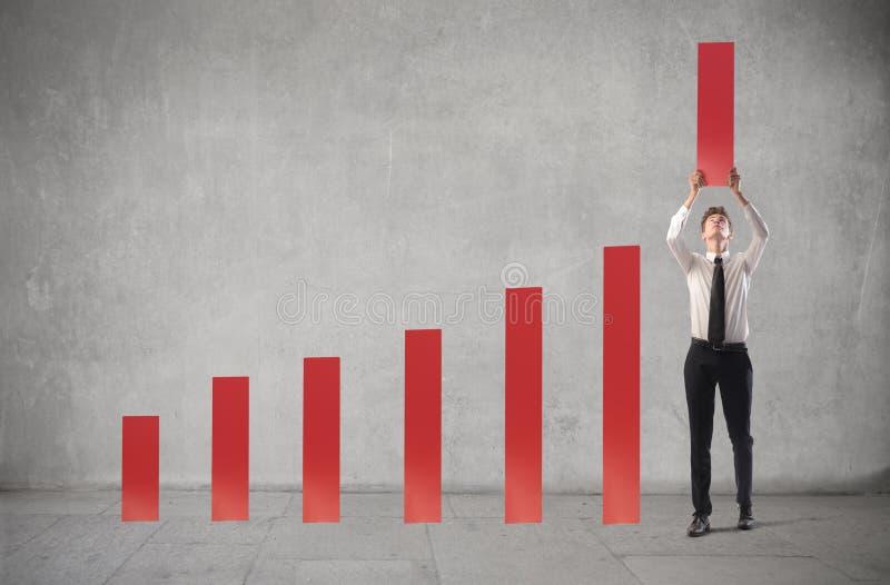 Download Business Analysis Royalty Free Stock Image - Image: 26194206