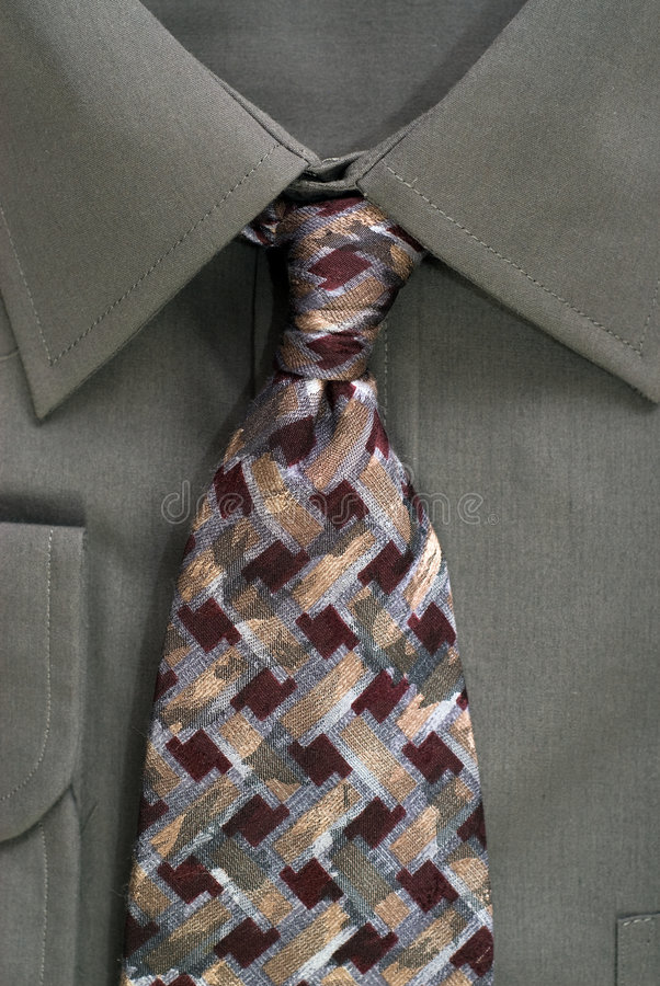Download Business Apparel stock photo. Image of cloth, formal, dress - 9143026