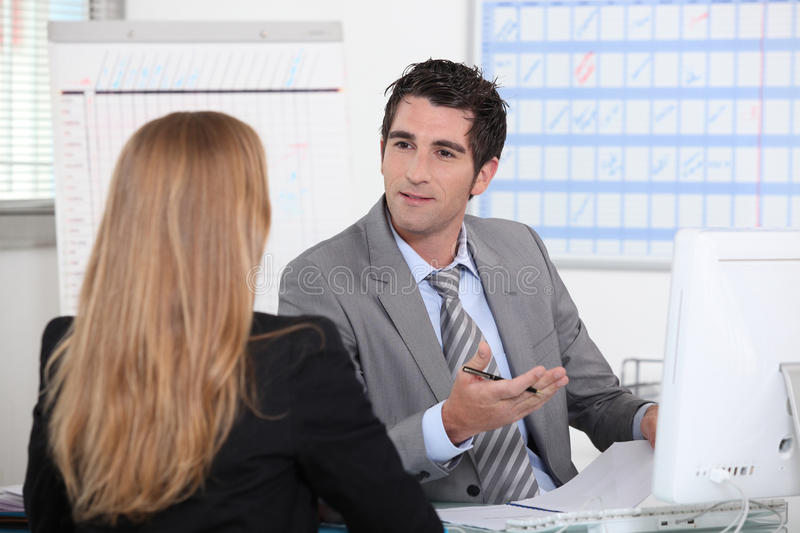 Download Business appointment stock photo. Image of human, schedule - 26504808