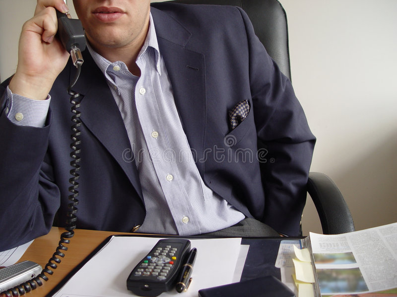 Download Business as usual stock photo. Image of working, occupation - 154774