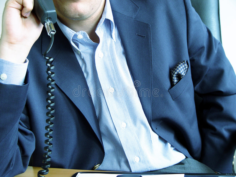 business as usual stock photography