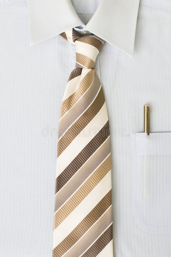 Business Attire Royalty Free Stock Images