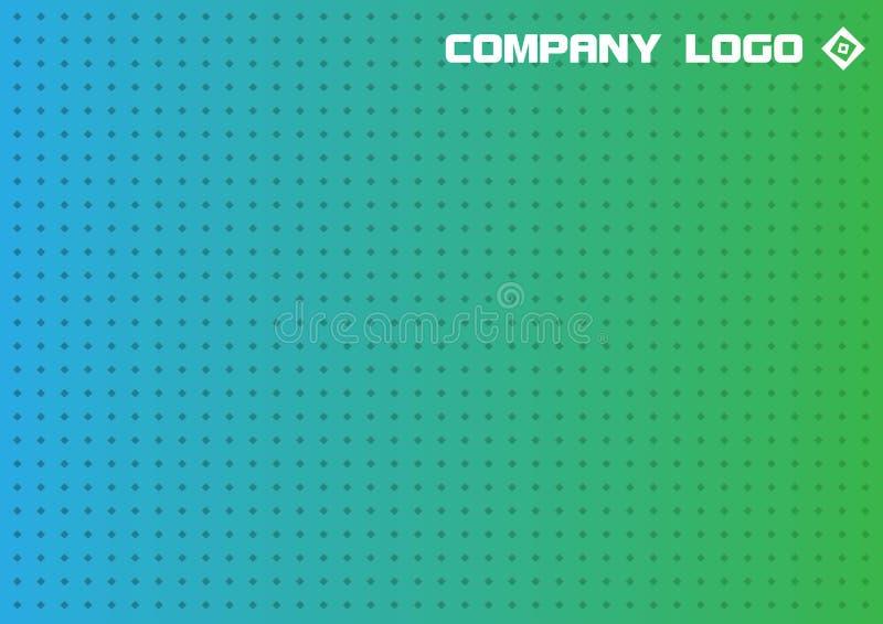 Download Business background stock vector. Illustration of banner - 7795646