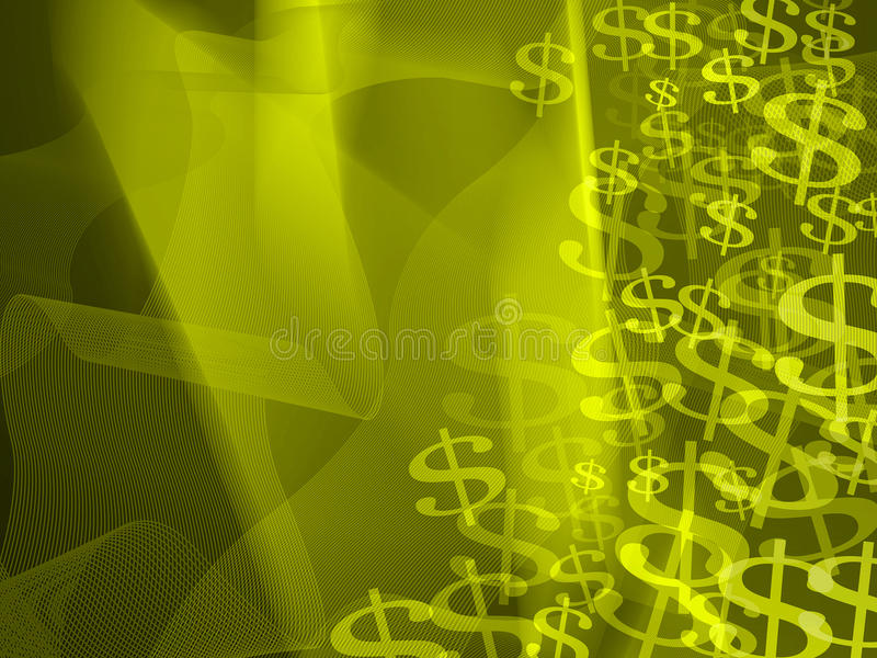 Download Business Background stock photo. Image of symbols, finance - 42111606