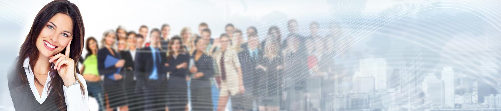 Business background. stock photos