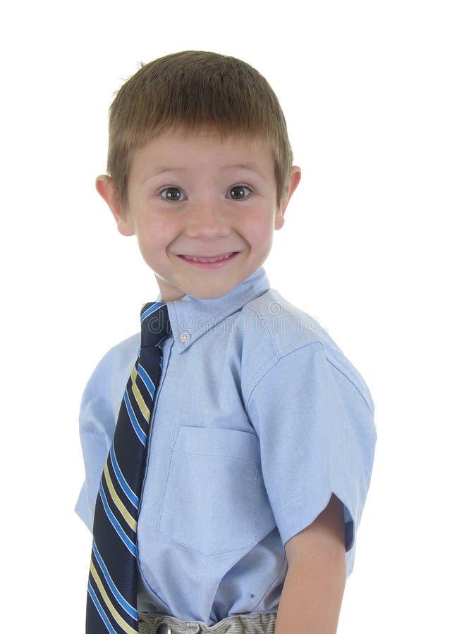 Download Business Boy Seven stock image. Image of formal, boys, jacket - 465371