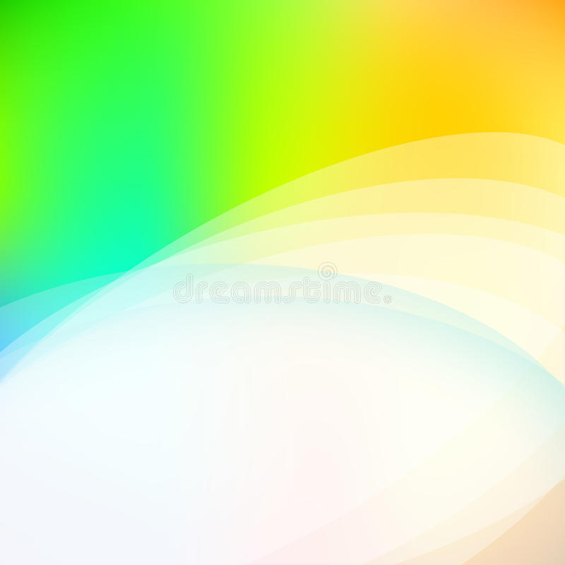 business brochure background stock images