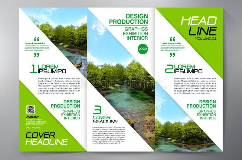 Brochure 3 fold flyer design a4 template stock vector download brochure 3 fold flyer design a4 template stock vector illustration of background saigontimesfo