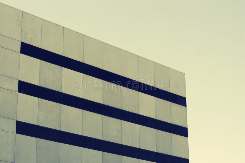 Download Business building 2 stock photo. Image of elevation, beauty - 1087444