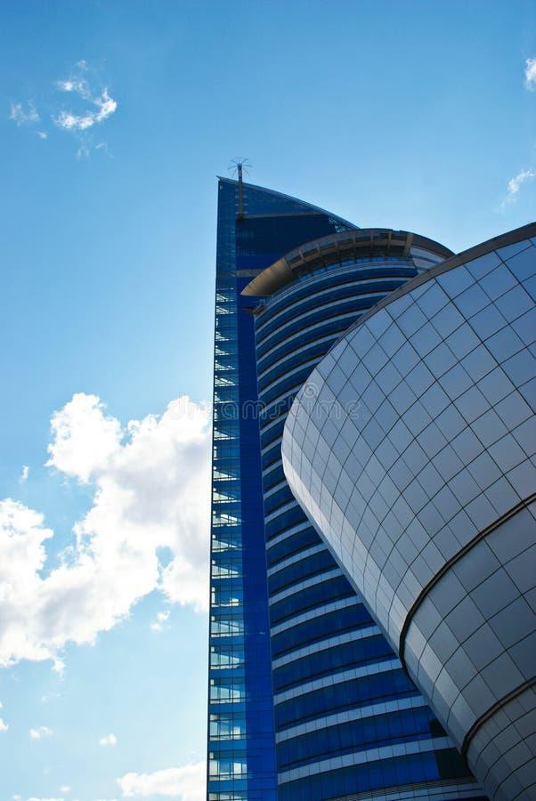 Free Business Buildings Stock Photos - 16257773