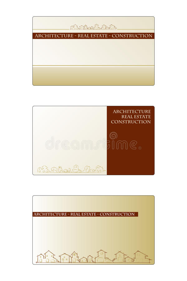 Free Business Card 08 Stock Photo - 9833720