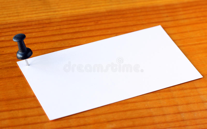 Download Business Card Royalty Free Stock Photos - Image: 26050248