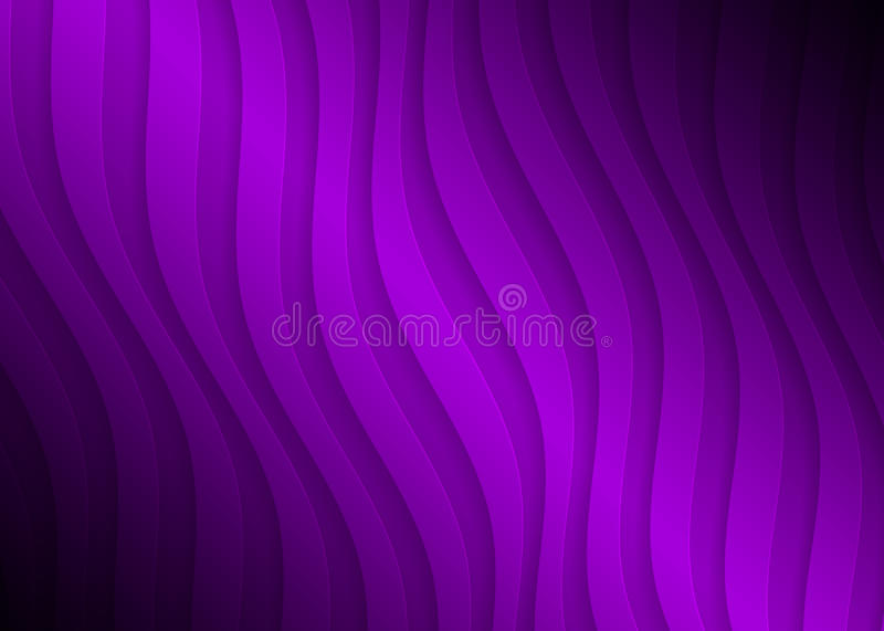 Download Business Card Background Stock Vector Illustration Of Dimensional
